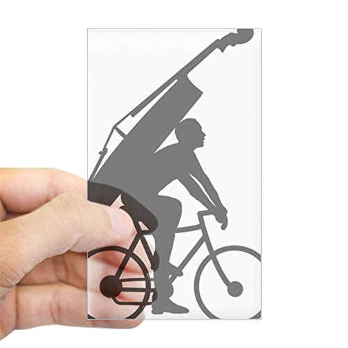 upright bass decals - 8