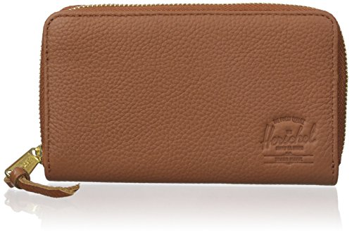 herschel-supply-co-mens-thomas-leather-tan-pebbled-leather-one-size