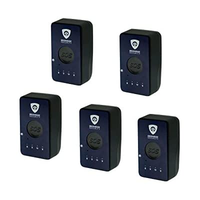brickhouse-security-5-pack-spark
