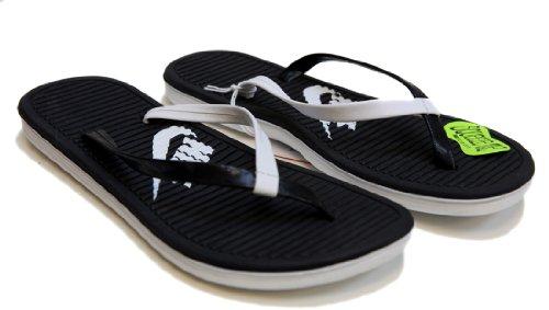 Wmns Nike Solarsoft Rem # 431872-091