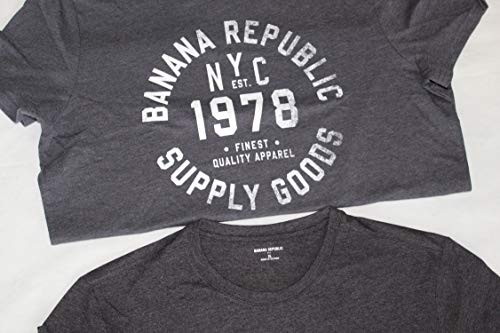 Buy banana republic vintage tee