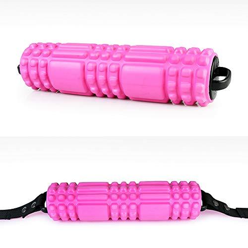 Músculo rodillo masaje Stick-herramienta de liberación myofascial Self para puntos de presión, dolores musculares, y...