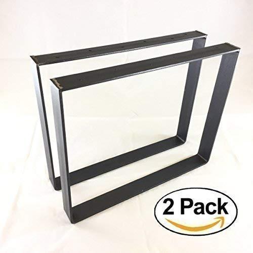 2 Pack - (2