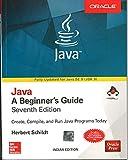 Java - A Beginner's Guide