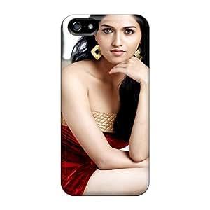 AbbyRoseBabiak RfN17332uHmN Cases Covers Iphone 5/5s Protective Cases Actress Suna Yana