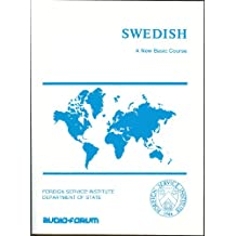 Swedish Basic Course