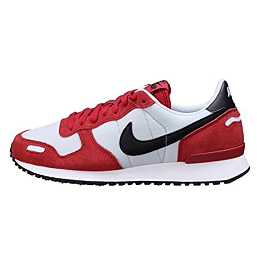 online store 6d81a be7bf delicate Basket Nike Air Vortex - Ref. 903896-600