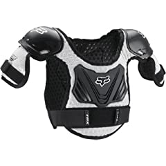 Fox Racing is a leading manufacturer of Sportswear and Off-Road gear Offering high quality t-shirts, tee, tanks and tops for men and women. While Fox Racing offers its complete line of motocross pants, Body Armor, gloves, boots, and Apparels ...