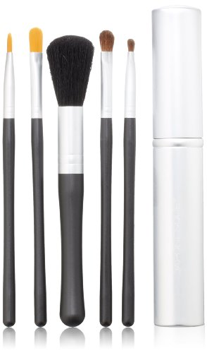 Japonesque-Touch-up-Tube-Brush-Set
