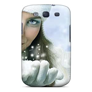 New Arrival Premium S3 Cases Covers For Galaxy