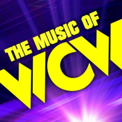 WWE: The Music of WCW -