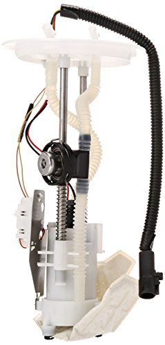TYC 150120 Replacement Fuel Pump for Ford Expedition