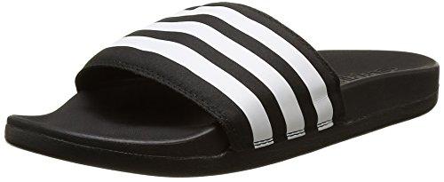 Da core Plus Adidas ftwr Black Scarpe Uomo Supercloud Nero White Black E Adilette Spiaggia Piscina core rvqvInxfE