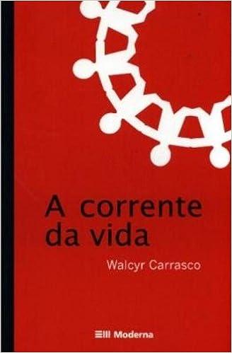 DOWNLOAD GRATUITO WALCYR ESTRELAS LIVRO TORTAS PDF CARRASCO