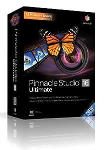 Cheap pinnacle studio 16 ultimate