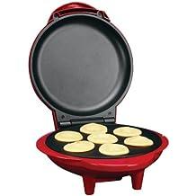 Deni Mini CupCake Muffin Maker