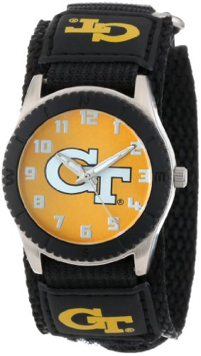Game Time Unisex COL-ROB-GT