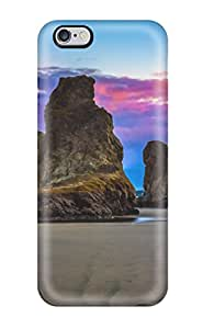 Iphone 6 Plus EjdSGvn7083BVgWX K Wallpapers Landscape Tpu Silicone Gel Case Cover. Fits Iphone 6 Plus