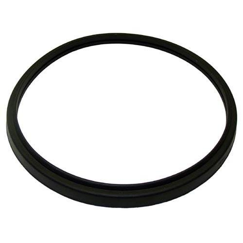 In-Sink-Erator IN-SINK-ERATOR 11008 Gasket 9-1/4'' Black Rubber For 300-1000 Oem Part # 321460 by In-Sink-Erator