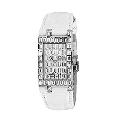 Esprit Ladies Watch Analog Casual Quartz Watch (Imported) EL101232F01