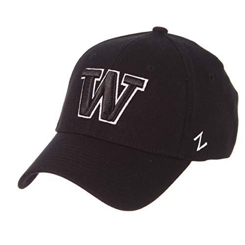 Thing need consider when find university of washington hat black?