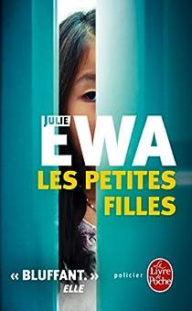 Les petites filles par Ewa