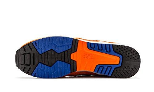Asics Gel-lyte 3 Knicks