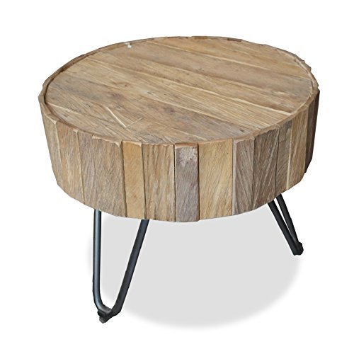 new yorker k sekuchen rezept eat smarter. Black Bedroom Furniture Sets. Home Design Ideas