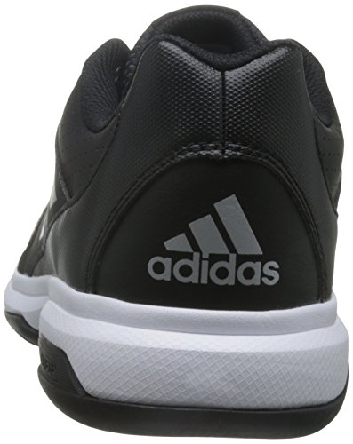 Adidas Adizero Attack