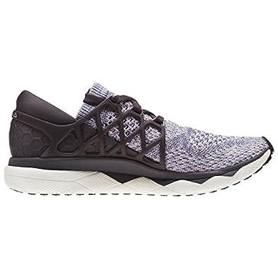 Reebok Sport Floatride Run Ultraknit Women Blanc - Chaussures Chaussures-de-running Femme