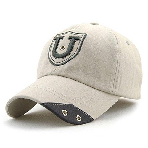 letter-cotton-baseball-cap-iparaailury-outdoor-fashionable-unisex-adjustable-rivets-leisure-embroide