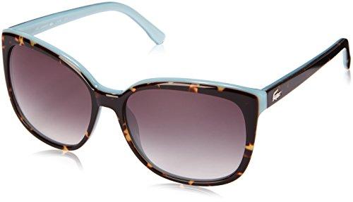 Lacoste Women's L747S Cateye Sunglasses