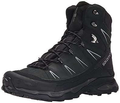 Salomon X Ultra Trek Gtx, Men's High Rise Hiking Boots
