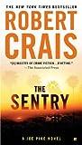 The Sentry, Robert Crais, 0425245721