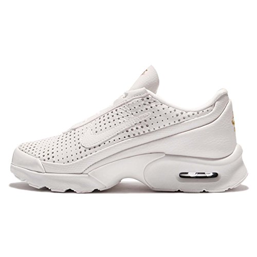 Air Premium Jewell Nike Blanco Women Max Se Shoes TqBA7