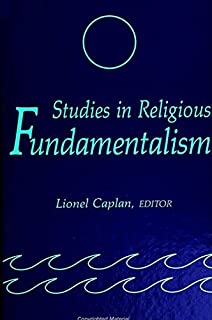 Theology, Philosophy and Religion Dissertation Topics