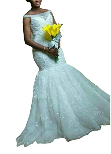 Crystal Dresses Women\'s Wedding Petticoat Bridal Accessory | Wedding ...