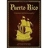 Rio Grande Games Puerto Rico LTD Anniversary Edition
