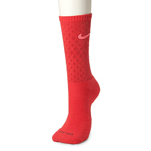 Dri Fit Fit Socks 3PPK Unisex coloured Dri Crew Socks Multi 3PPK Crew Nike 4zx5fTqwp