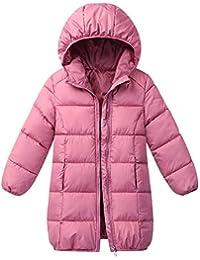 89b124b32 Amazon.com  18-24 mo. - Jackets   Coats   Clothing  Clothing