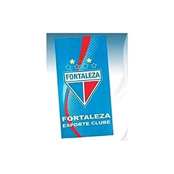 Fortaleza Esporte Clube football Équipe du Brésil, serviette de ...