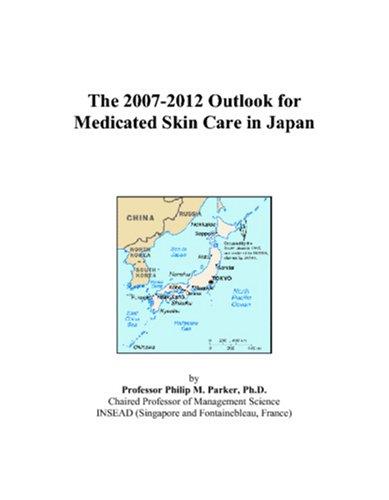 Skin Care Statistics - 7
