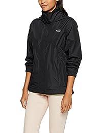 Womens Resolve 2 Jacket