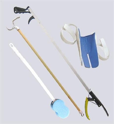 ArcMate Hip Kit Standard