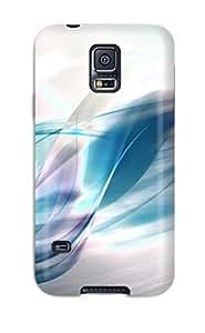 StephanieShaw Case Cover For Galaxy S5 Ultra Slim TUPWCQw4977CwgOi Case Cover