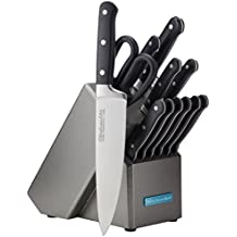 KitchenAid Cutlery Classic Forged 14PC
