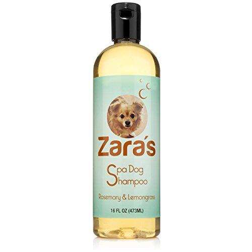 zaras-spa-dog-shampoo