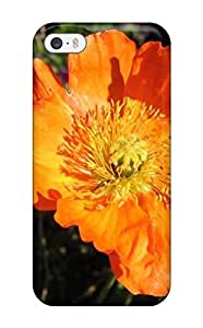 Fashion Design Hard Case Cover/ ODgSQaA1321hKryt Protector For Iphone 5/5s