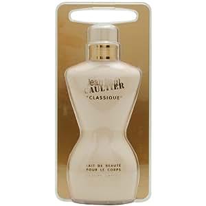Jean Paul Gaultier By Jean Paul Gaultier For Women. Body Lotion 6.7 Ounces