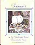 Damiano's at the Tarrimore House, Tony Damiano, 0871973936